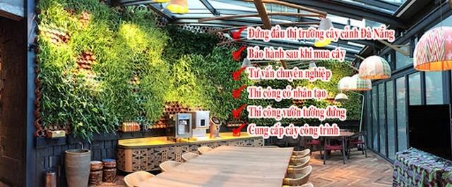 Hoa Sen Việt cung cấp nhiều dịch vụ hữu ích cho khách hàng