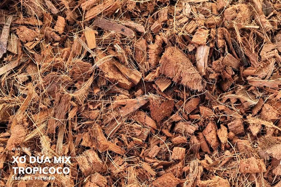Giá thể xơ dừa trộn tropicoco-00-30-70 post