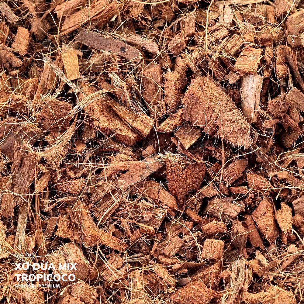 Xơ dừa trộn Tropicoco 00-30-70 product