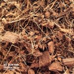 Xơ dừa trộn Tropicoco 40-30-30 product