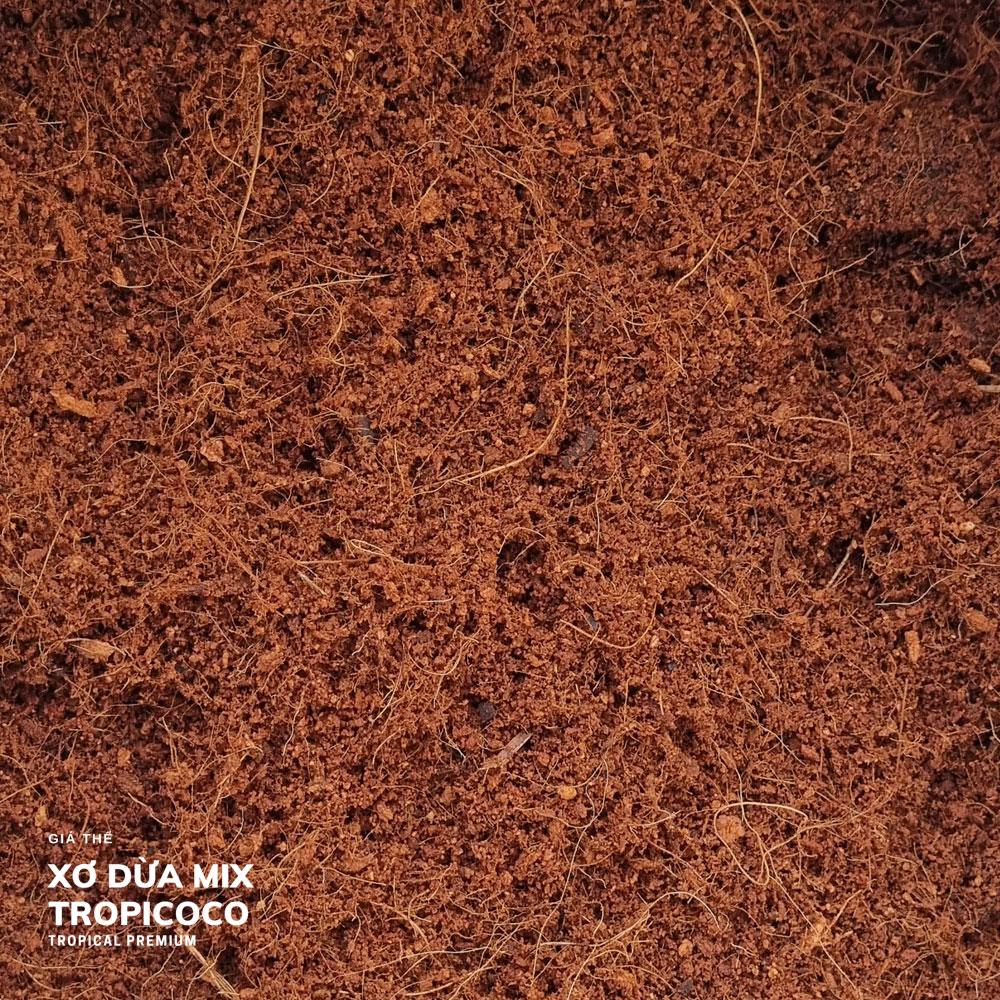 Xơ dừa trộn Tropicoco 70-30-00 product