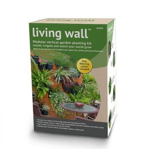 Vuon tuong DIG living wall 01